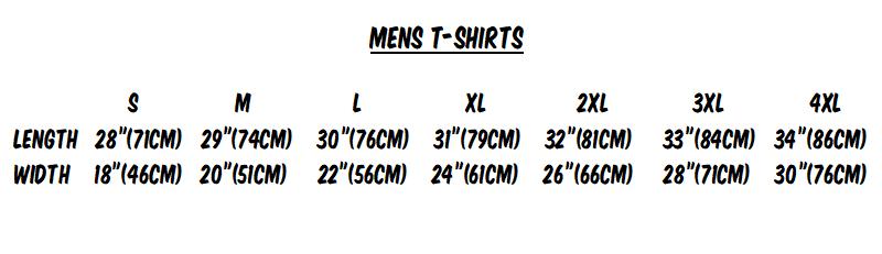 mens tshirt sizes.png