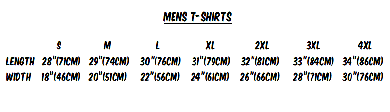 mens tshirt sizes.png