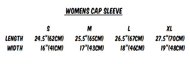 womens cap sleeve.png