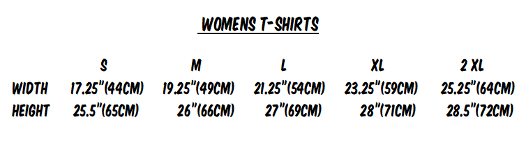 womens tshirt sizes.png
