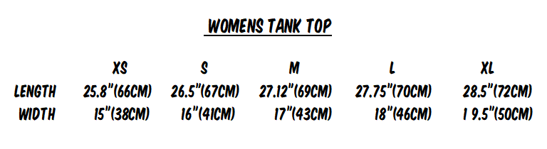 womens tank top sizes.png