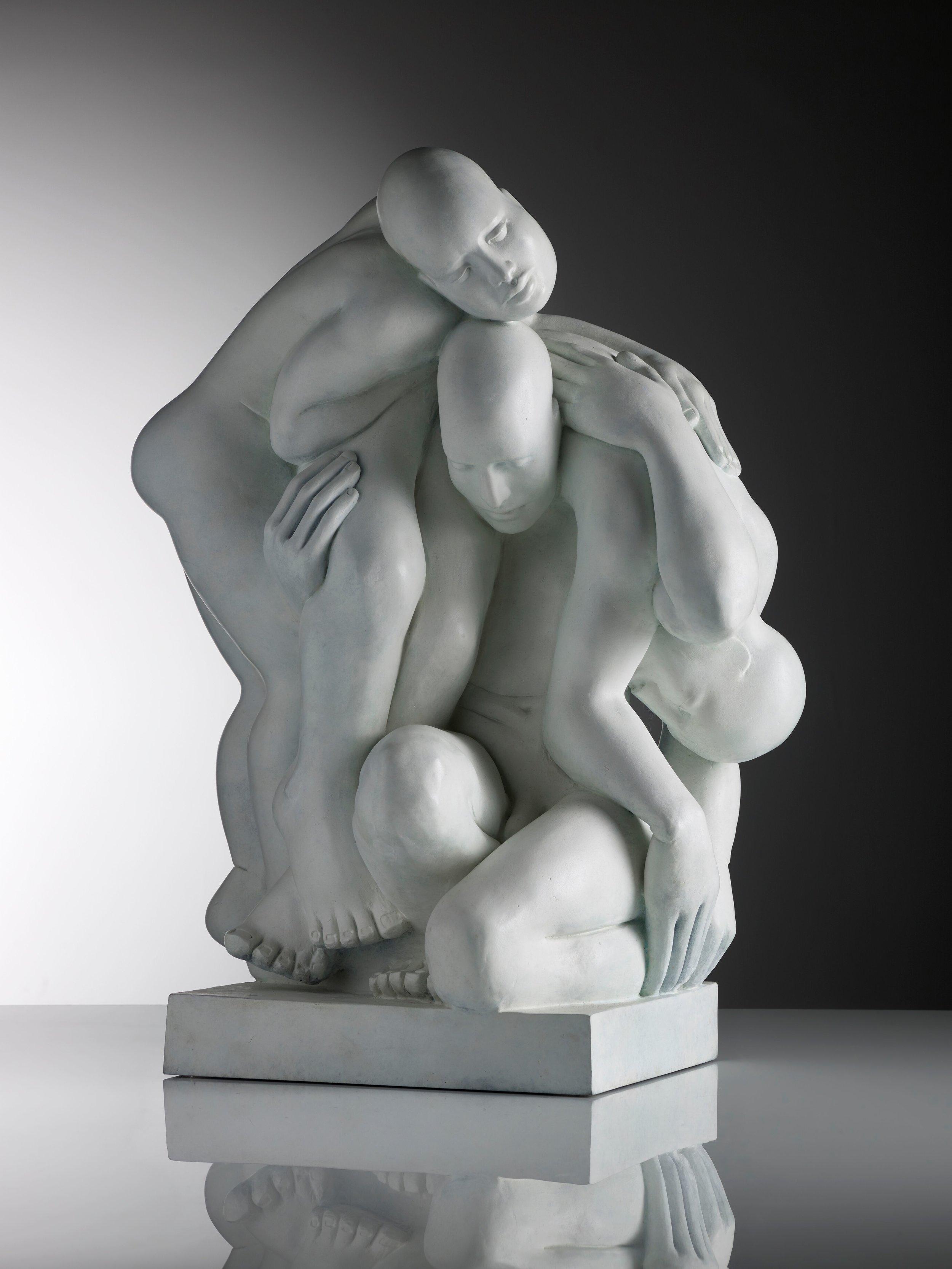 Mel Fraser -Embrace.jpg