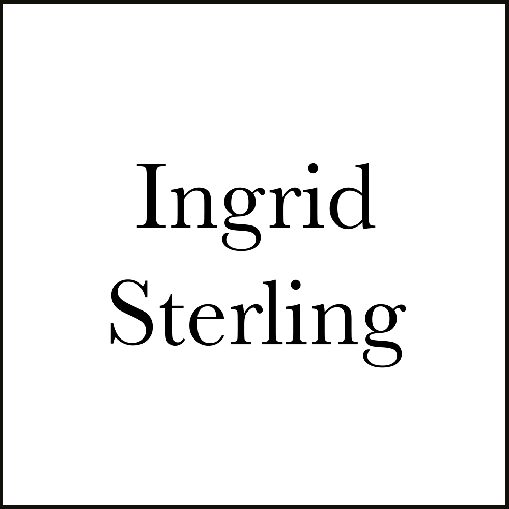 Ingrid-Sterling.png