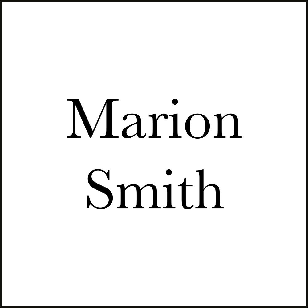Marion-Smith.png