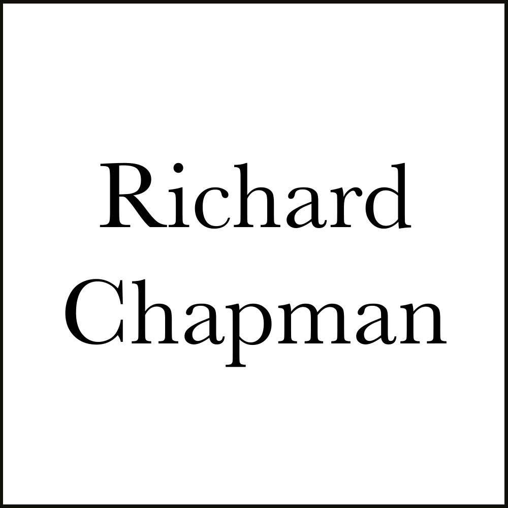 Richard-Chapman.png