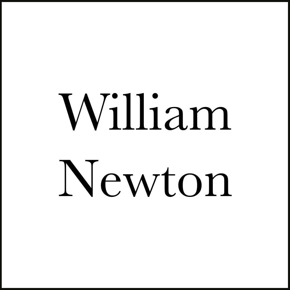 William-Newton.png
