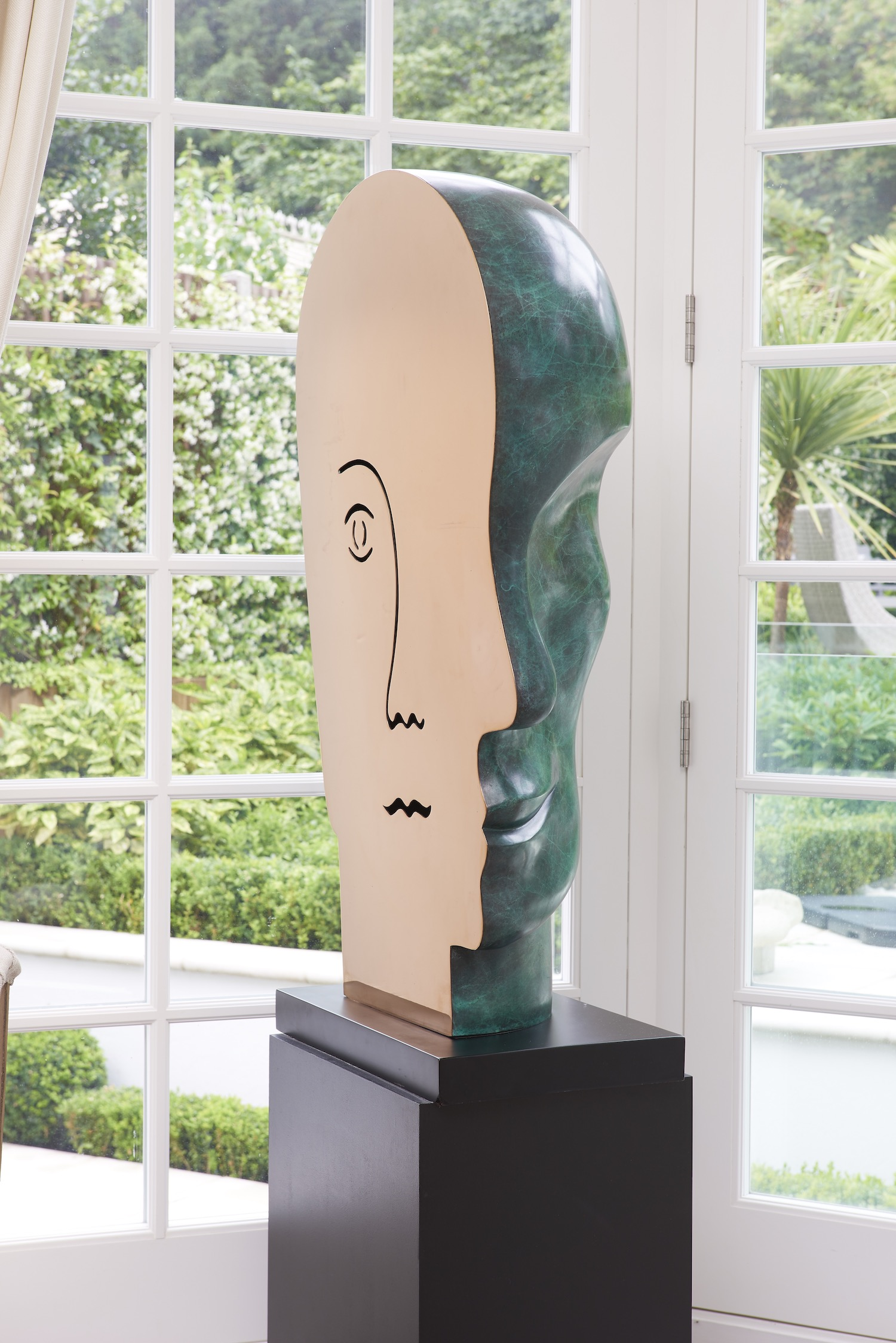 Large Half Head.jpg