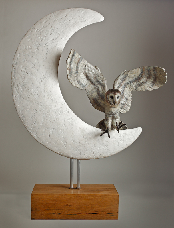 Owl in the Moon.JPG