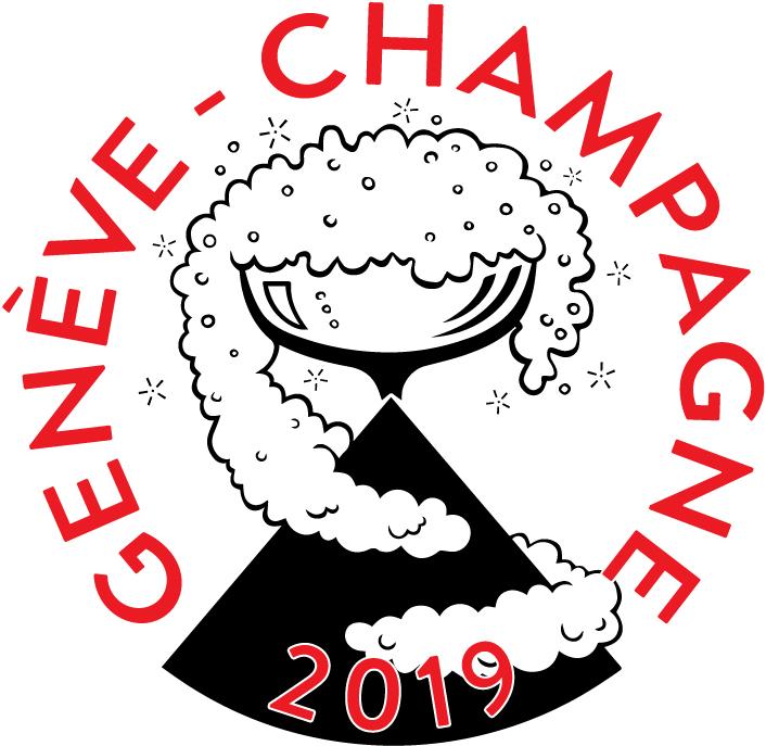 Geneva Champagne 2019 Logo RGB.jpg