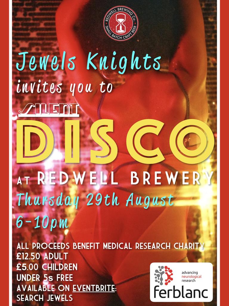 Jewels Redwell Ferblanc.jpeg