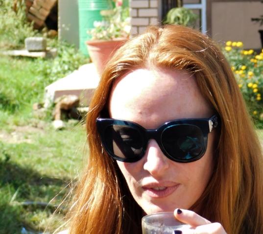 olivia red.jpg