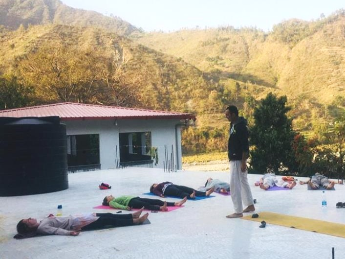 me+teaching+yoga.jpg