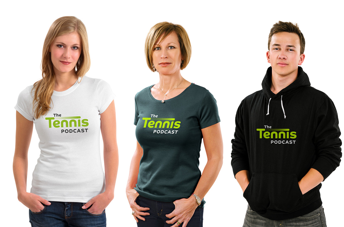 The-Tennis-Podcast-Clothing.jpg