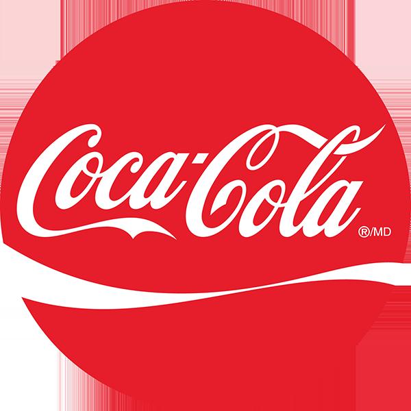 Coca-Cola_logo_2007.png