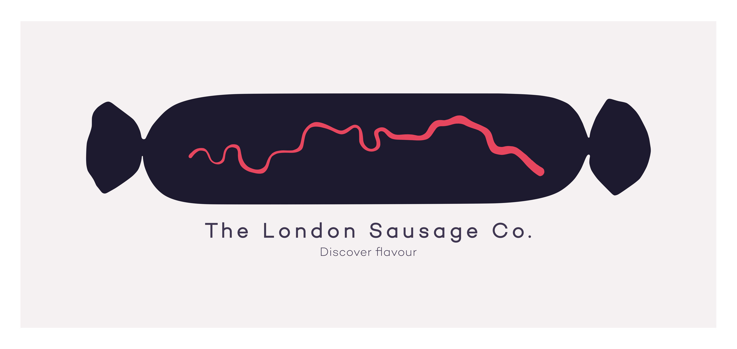 The London Sausage Company. Discover flavor. - Made with prime British pork from pigs born outdoors and reared in airy, straw-bedded barns. Our pigs are reared to produce high quality, succulent pork that is tender and full of flavor, exclusively for the London Sausage Company. We work with a long-established group of dedicated farms; selecting them for their high standards of animal welfare and a commitment to sustainable farming.