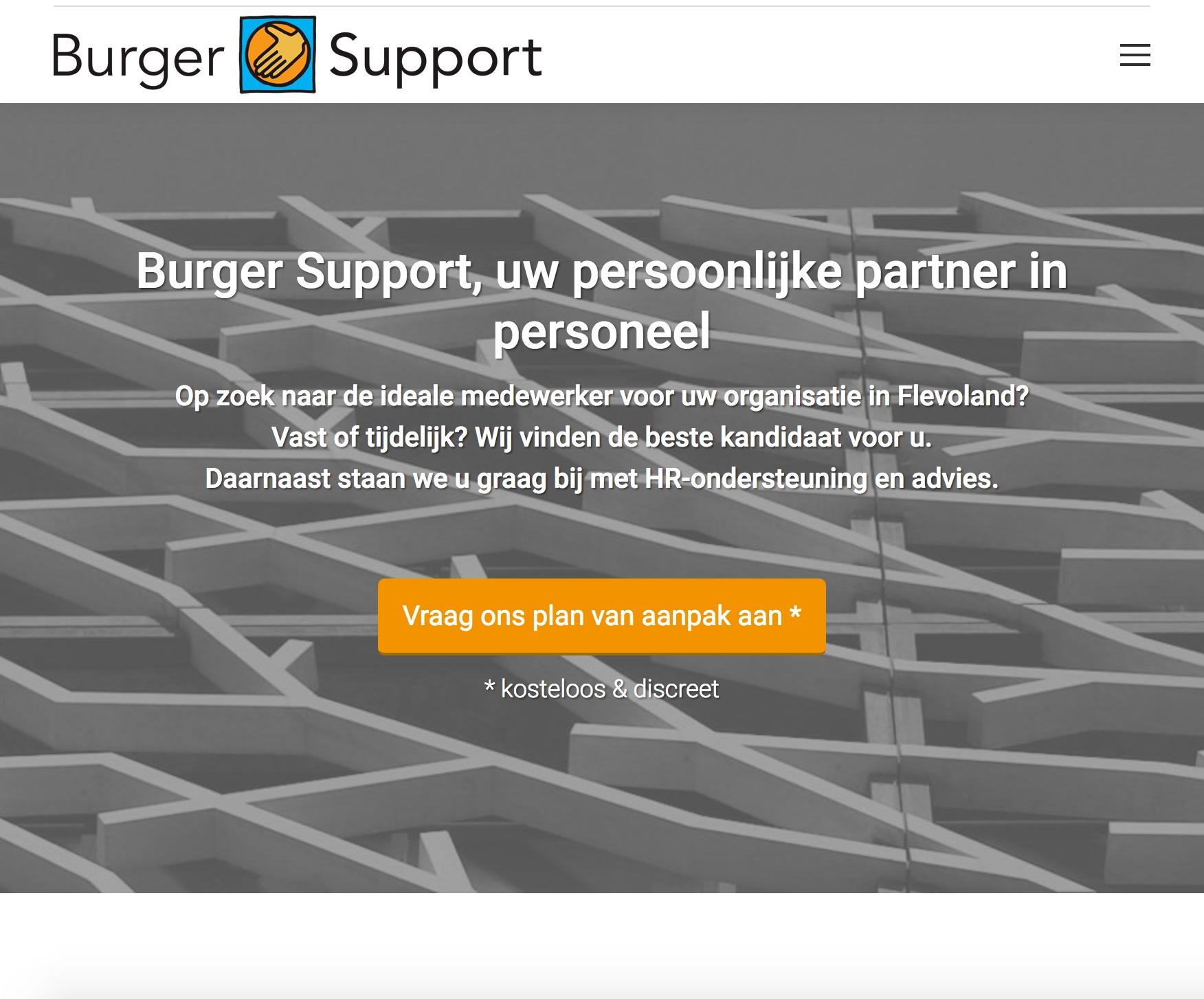 burgersupport.jpg