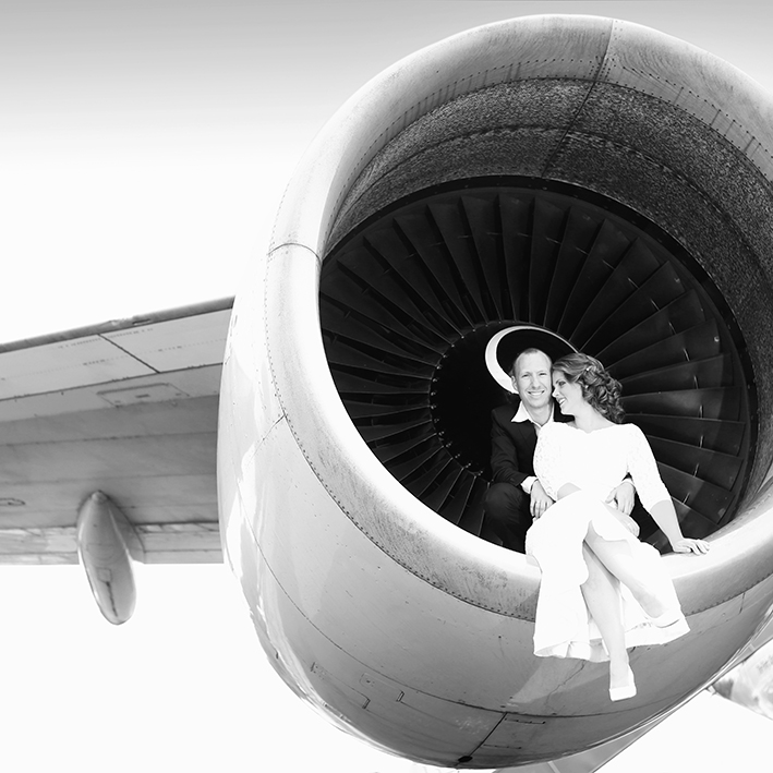Aviodrome-ineenflits-fotografie.jpg