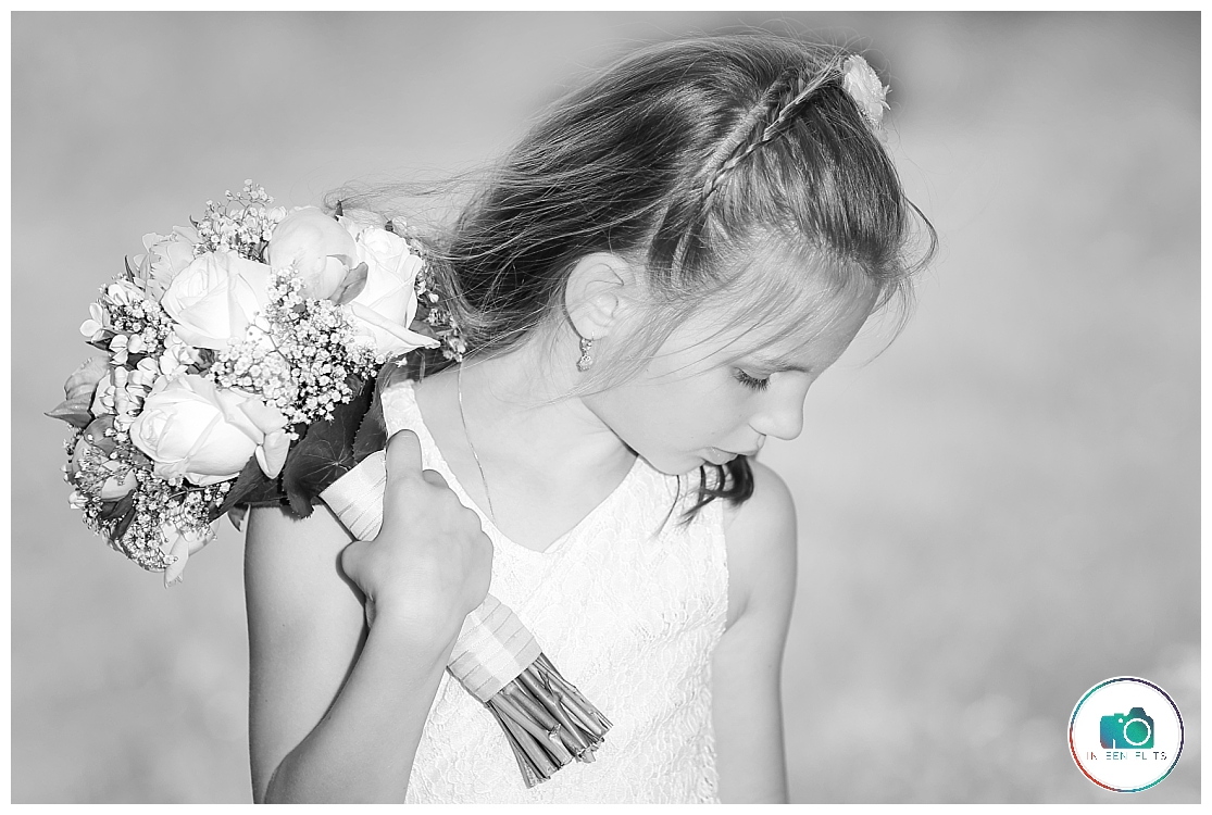 ineenflits-bruidsfotografie.jpg