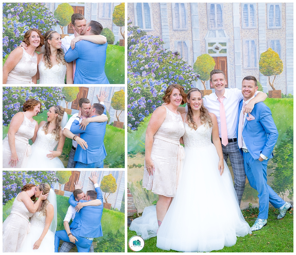 bruiloft-MarthijnKimberly-ineenflits.jpg