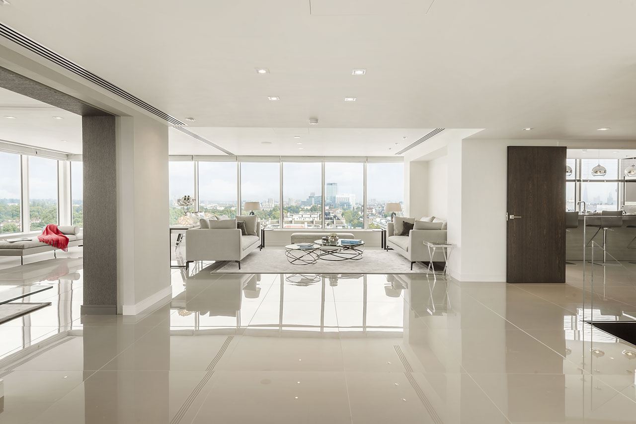 modern_porcelain_floor_tiles_lounge_94_porcelain_floor_tiles_lounge___best_images_about_living.jpg