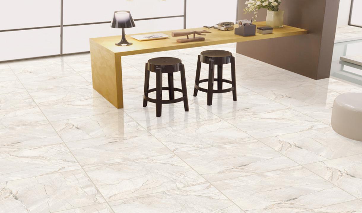 hd-digital-porcelain-floor-tile-detail-big.jpg