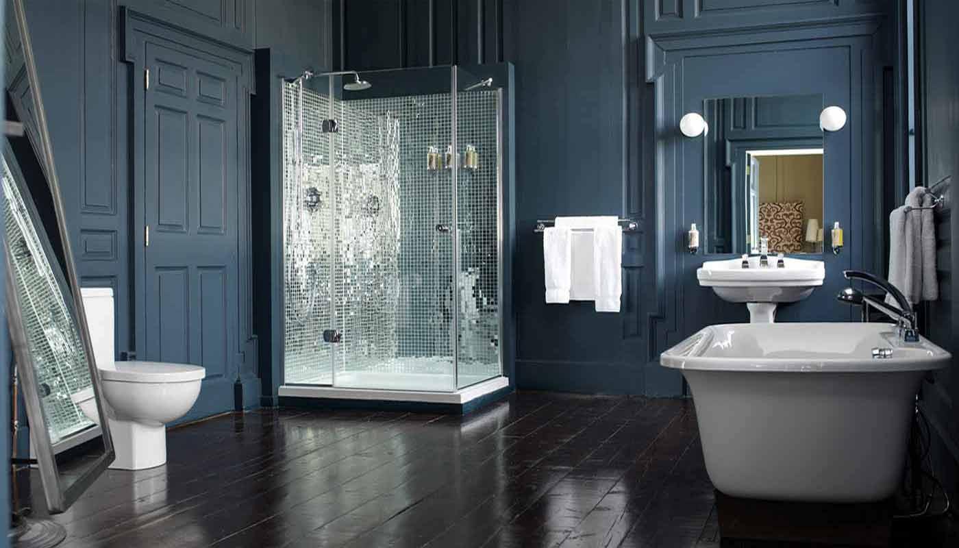 luxury-bathrooms-8.jpeg