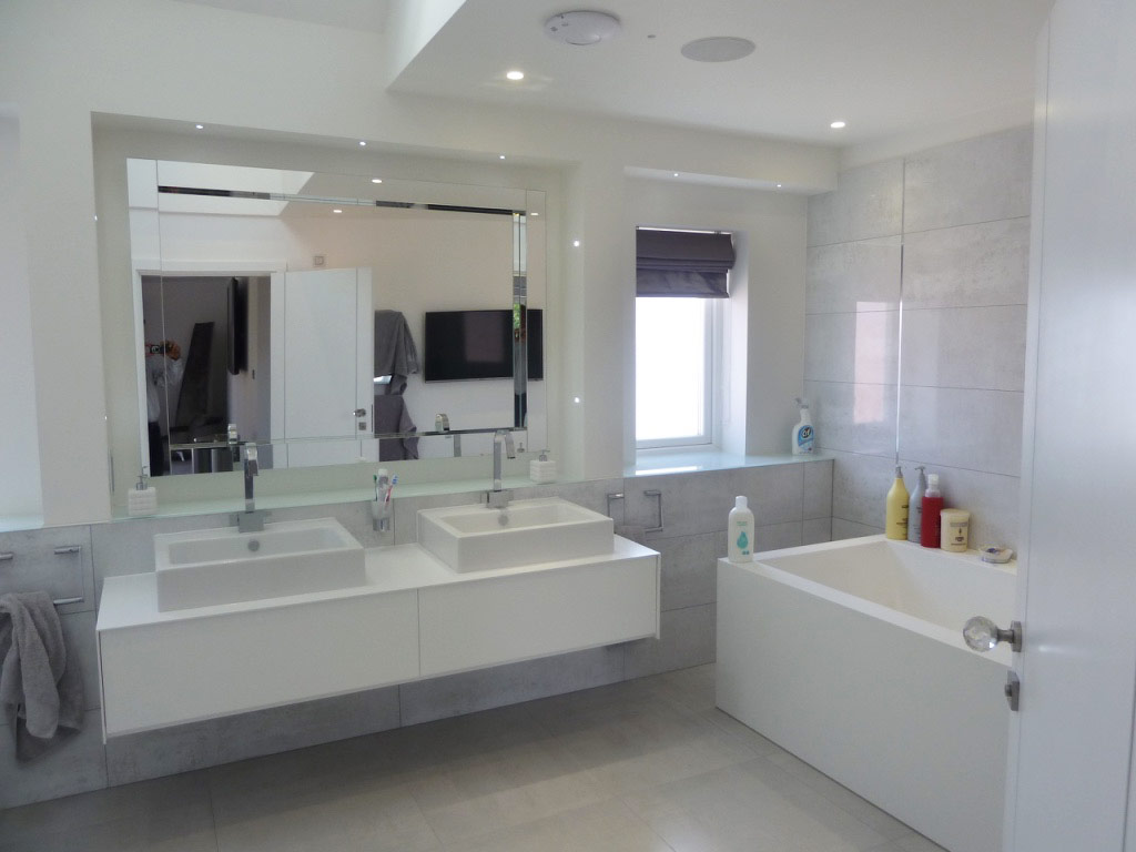 potts-bathrooms-2015-12-31-6.jpg