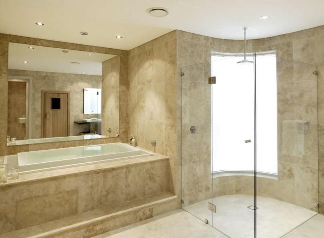 stylish-bathrooms-uk-decorating-ideas-fancy-under-stylish-bathrooms-uk-design-ideas.jpg
