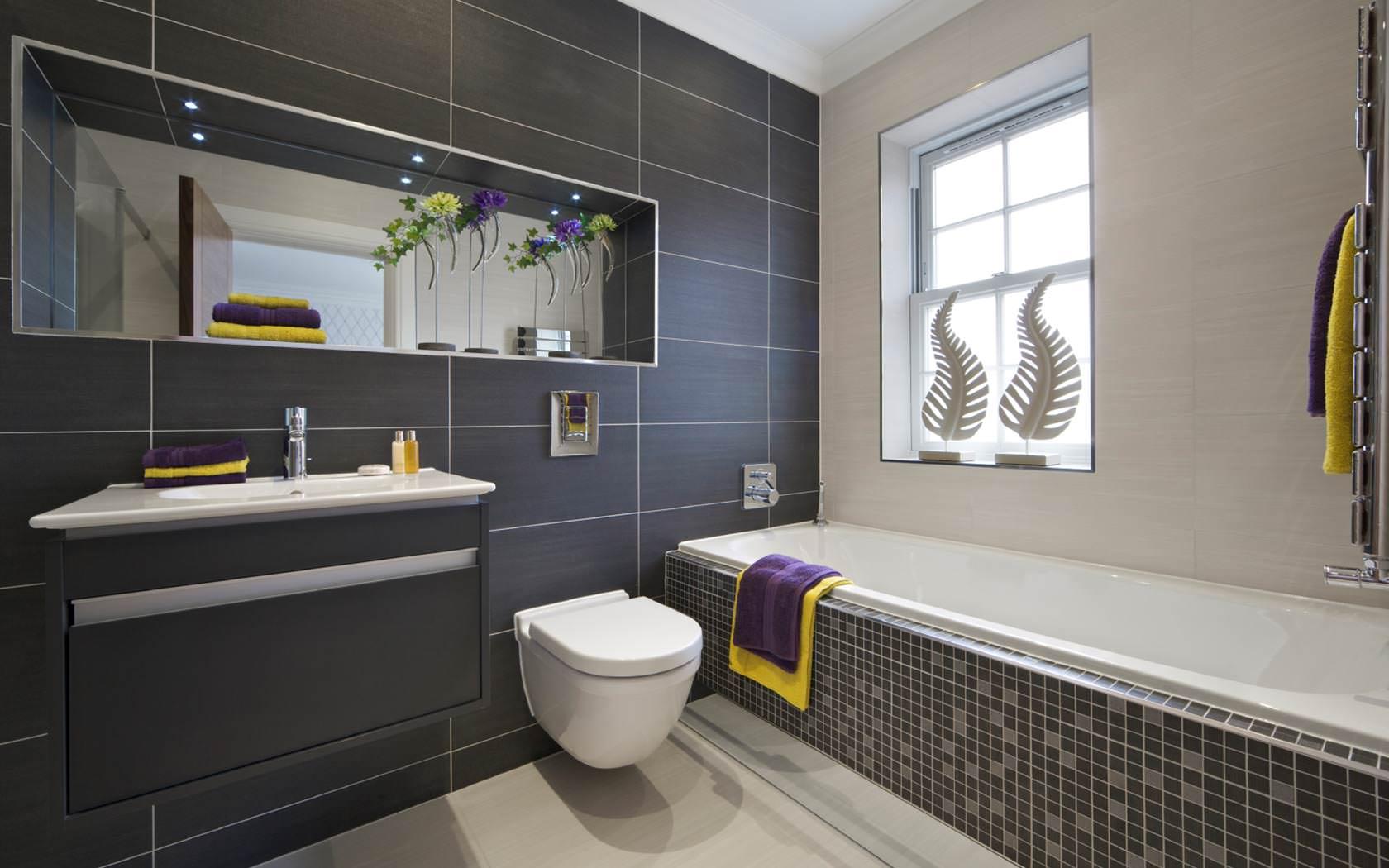 bathroom-installations.jpg