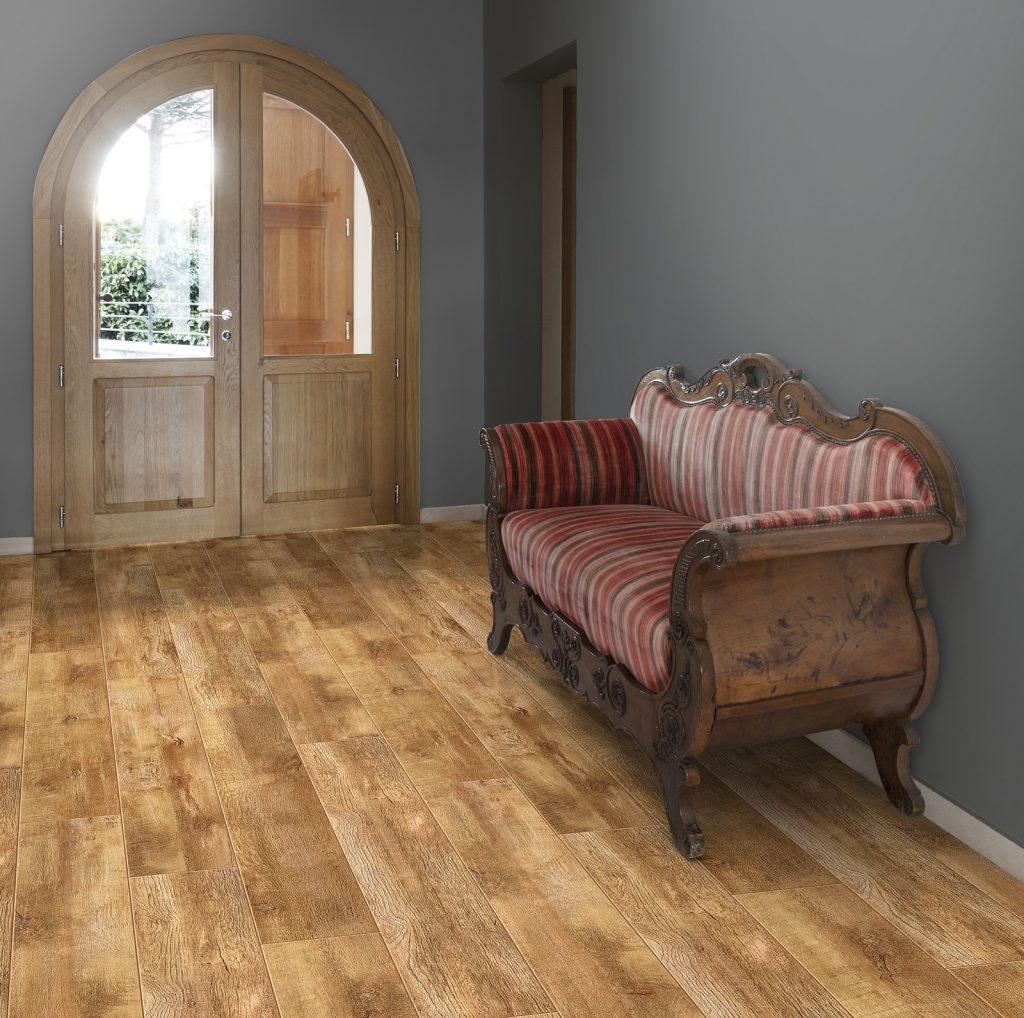 tapi-carpets-inspiration-flooring-sofa-floorgasm-1024x1018.jpg