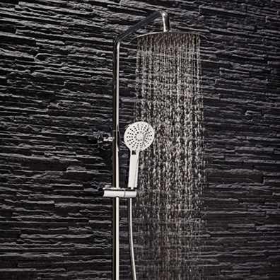 Shower Heads Navan