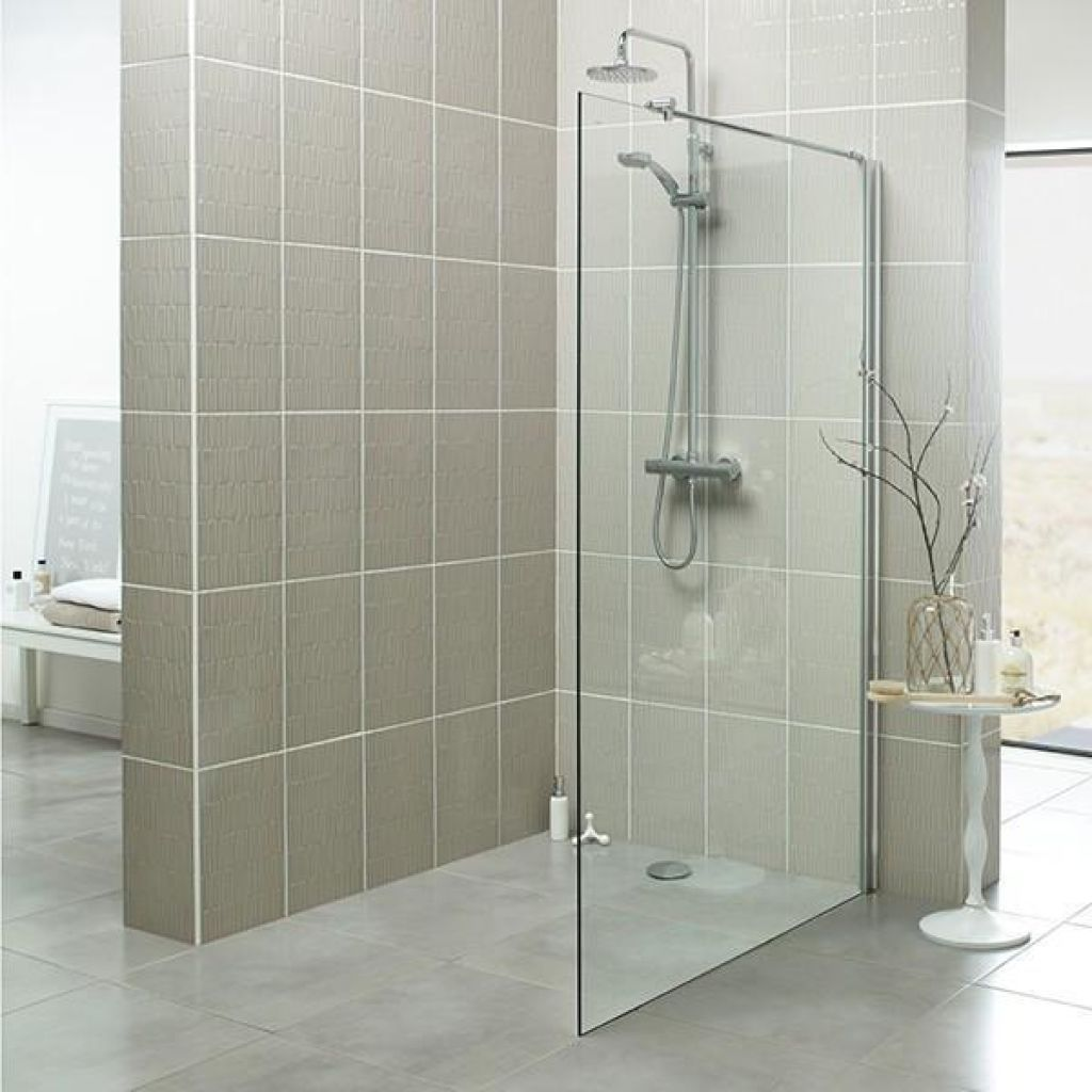 Shower Trays Dublin