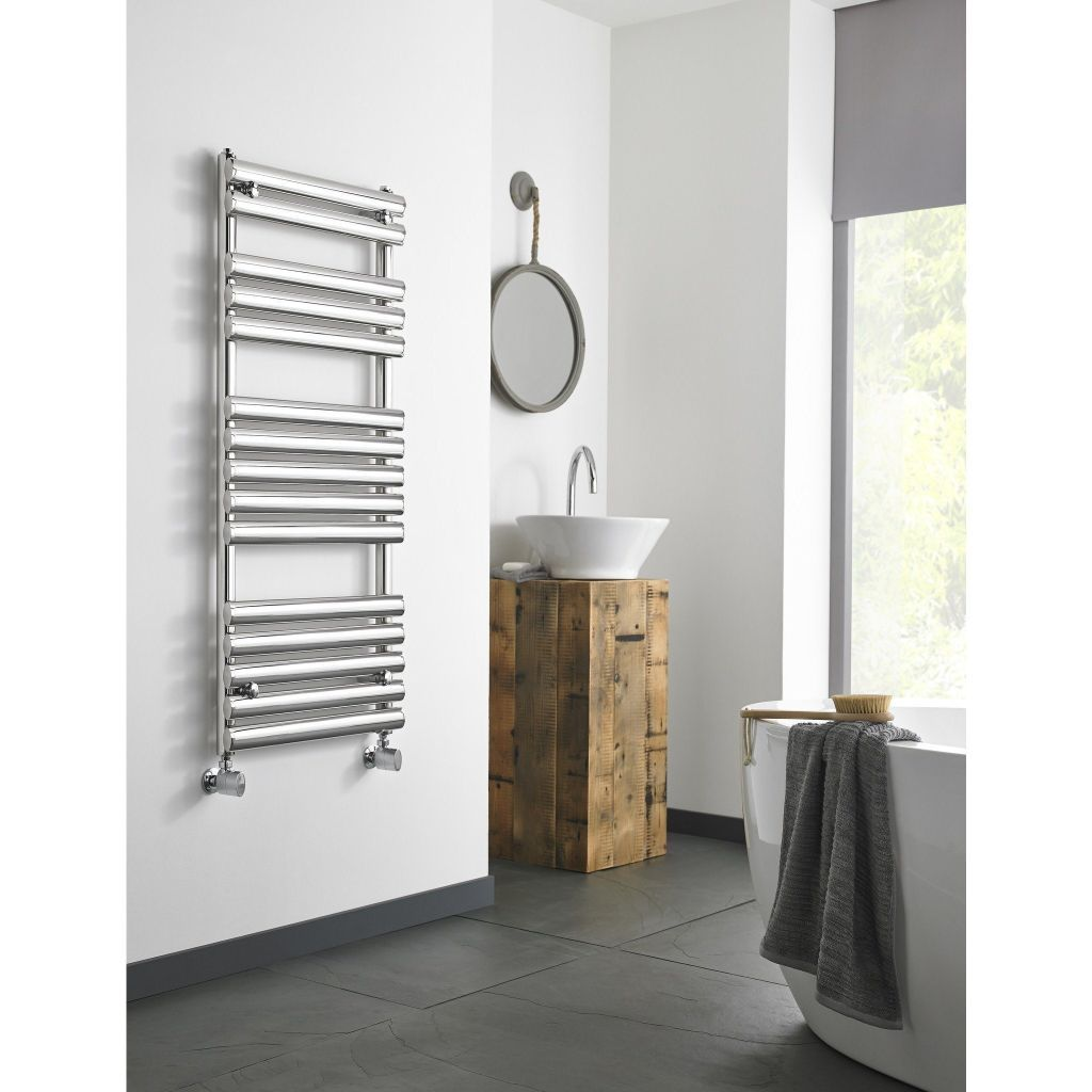 kartell-towel-rail-kartell-ohio-heated-towel-rail-21384845639_eff6d34e-7054-496c-bb6e-dd8dfb8bc929_2000x.jpg