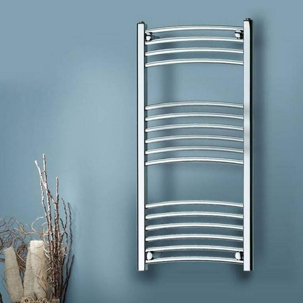 kartell-towel-rail-kartell-curved-electric-towel-rail-on-off-1962689462334_05ff17b8-d432-4c45-be26-dc6b14609401_2000x.jpg