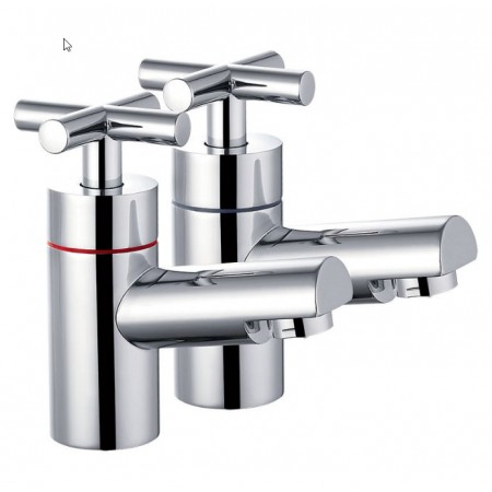 Cheap Taps
