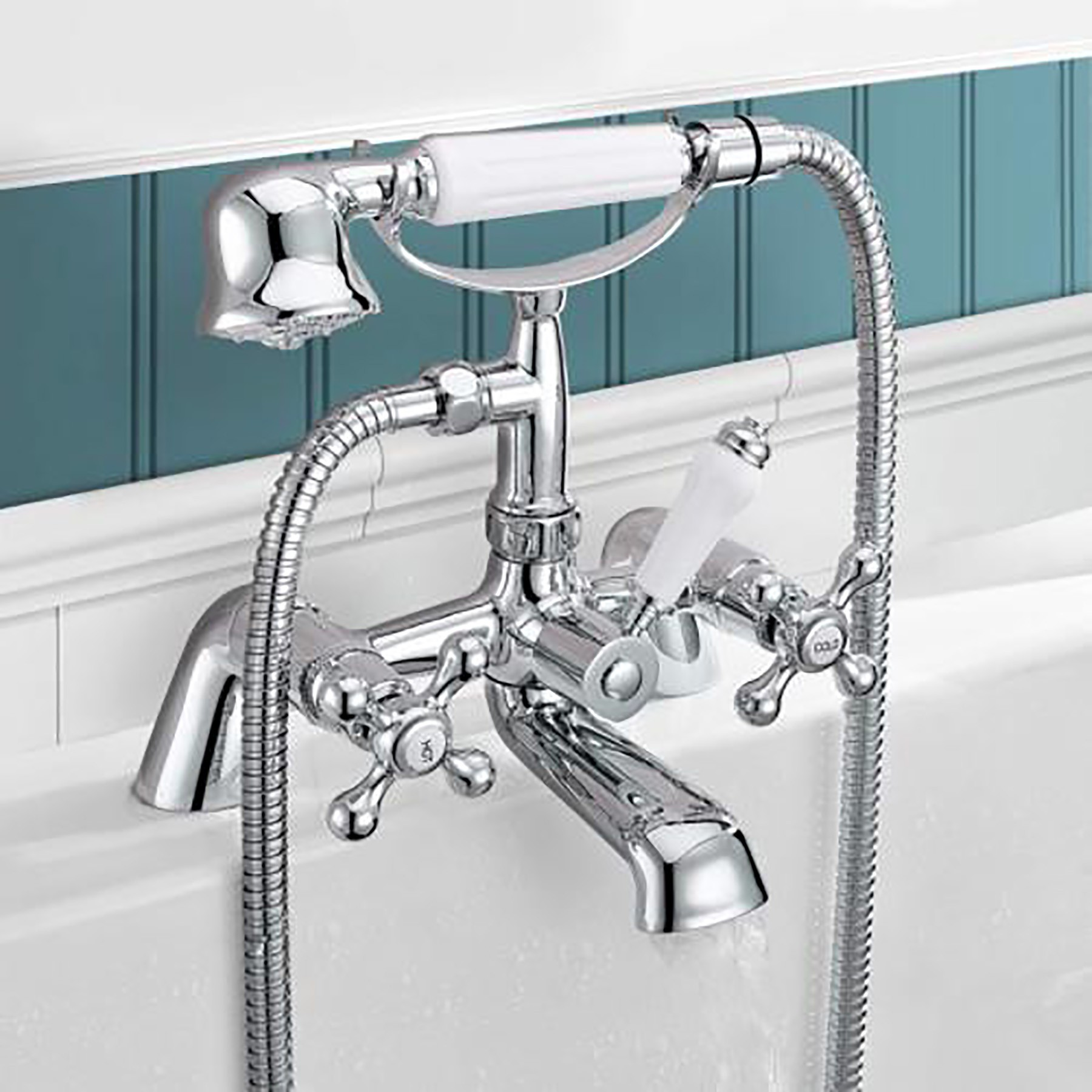 Traditional Taps Navan