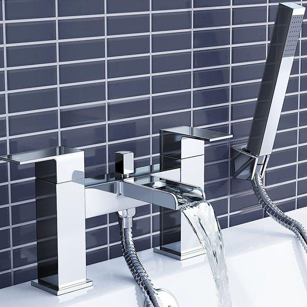 kartell-brassware-kartell-phase-bath-shower-mixer-29465105043_29572b3d-842a-4a8b-b171-dfe2e698a1e9_2000x.jpg