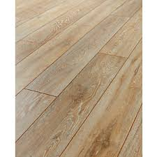 Hardwood Flooring Navan