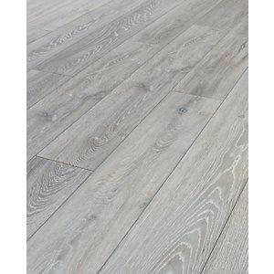 Flooring Navan