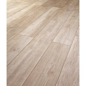 Modern Flooring Navan