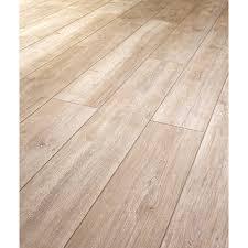 Wood Flooring Navan
