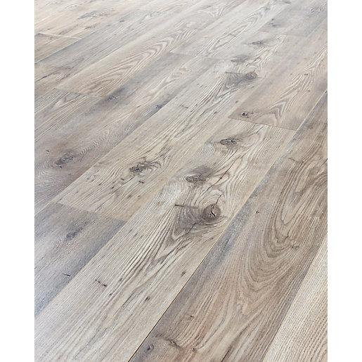 Pine Flooring Navan