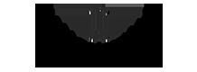 CanaryWharf_Logo.png