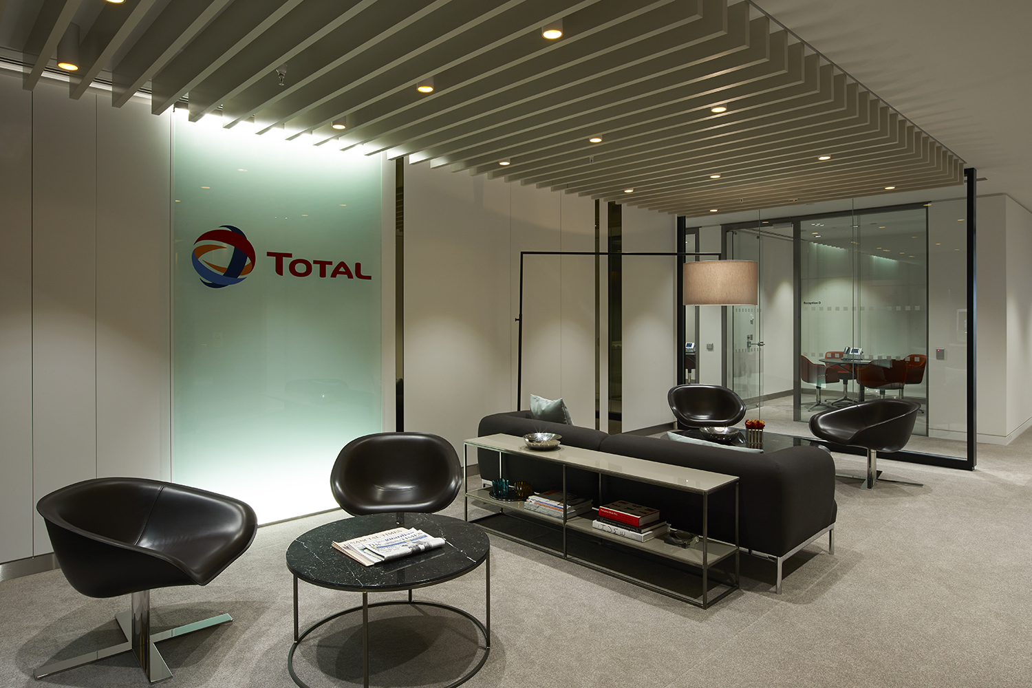 total_gas_and_power_02.jpg