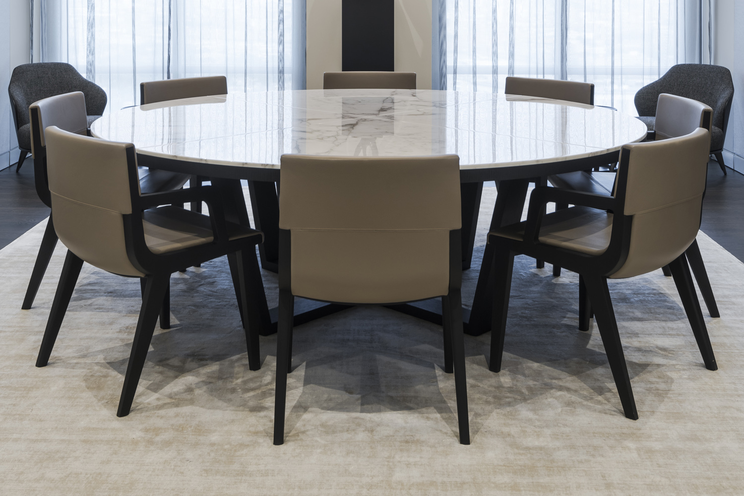 cwg_executive_dining_room_02.jpg