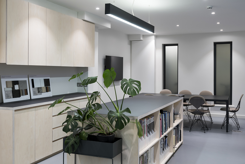 angel_wharf_office_06.jpg