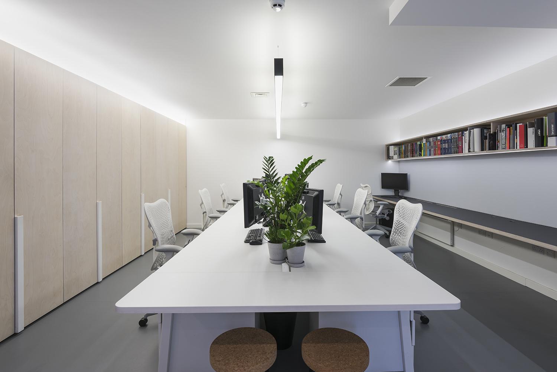 angel_wharf_office_07.jpg