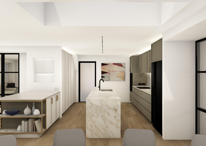 171122 Kitchen Straight Render B_Edit.jpg