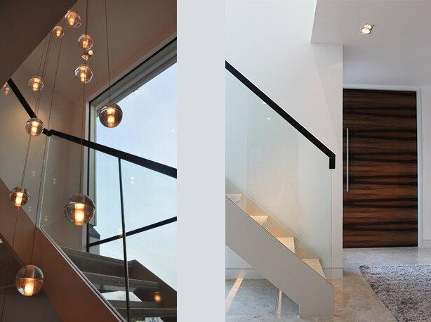 Lighting and stair Detail 1.jpg
