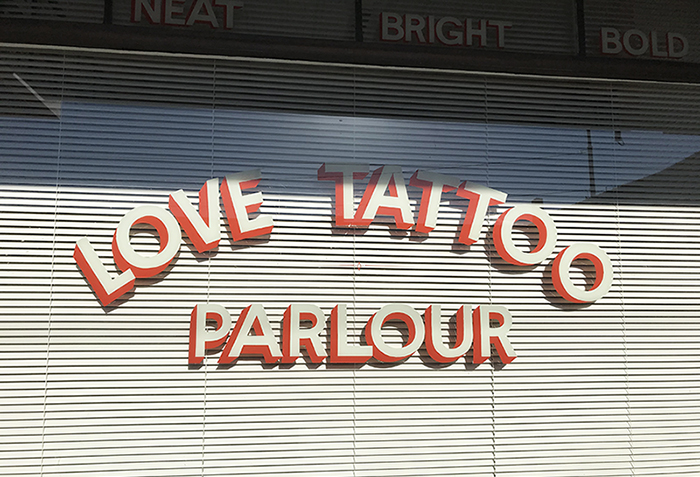 LOVE_TATTOO_PARLOUR_MELBOURNE_3.jpg